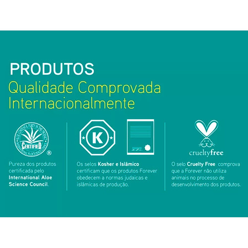 9 fields of greens fibra emagreca com saude forever living