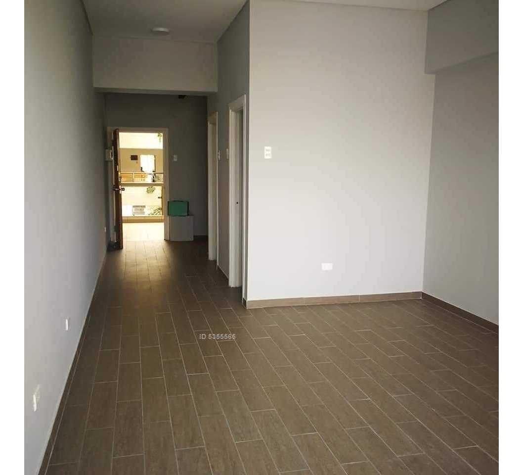 9 norte 555 - oficina 331