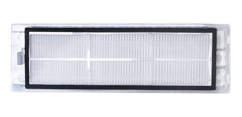 9 pcs xiaomi aspirador de pó acessórios substituição para xi