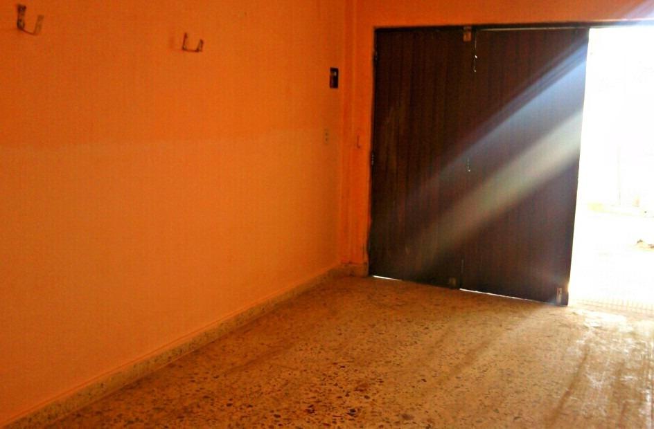 9 personas 3 dormitorios 2 baños parrila garaje patio