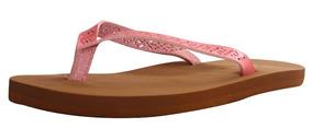 Tacon Ninas Hombre Cubano Sandalias Zapatos De Stilletos WH29eDEIY