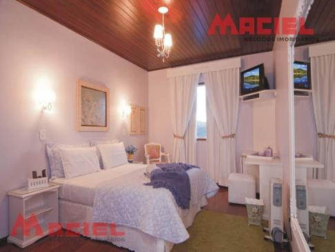 9 suites master 500m