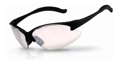 9 vds lentes anteojos de seguridad virtua marca 3m