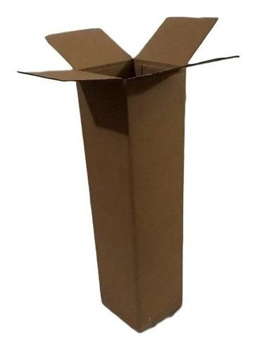 90 caixa papelão 15x15x60 correios sedex pac cx27s