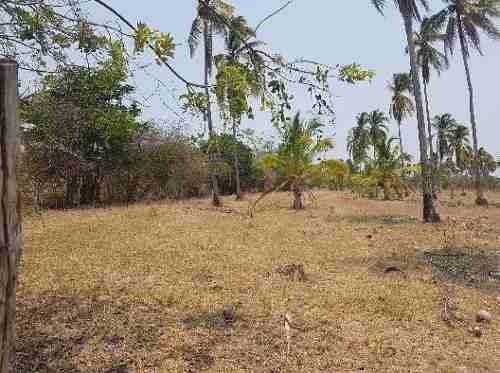 90 lotes de terreno ubicado en granjas de guerrero acapulco