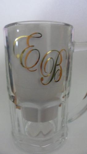 90 pares adesivos iniciais noivos taça champagne