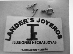 248ca58a28b5 Venta Por Catalogo De Joyeria De Plata - Joyería en Zacatecas en ...