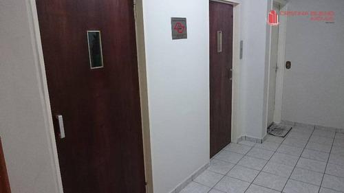 900 mts do metrô jabaquara, fàcil acesso ao aeroporto de congonhas, são paulo - ap2368. - ap2368