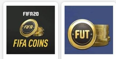 900k de coins fifa 20 - xbox one