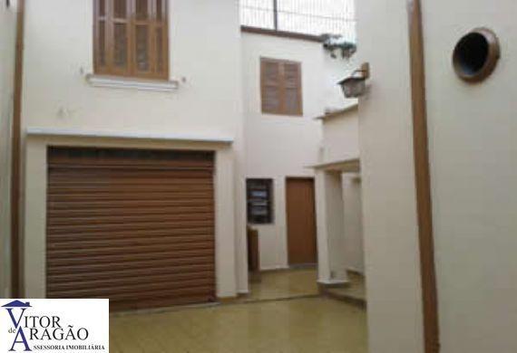 90106 -  casa comercial, santana - são paulo/sp - 90106