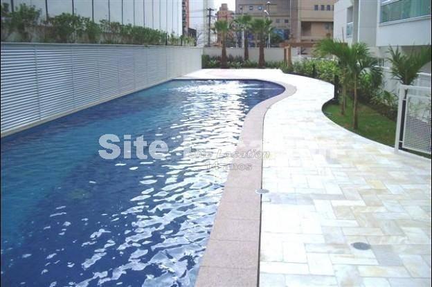 90210 ótimo apartamento para venda - ap0519