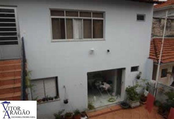 90401 -  casa comercial, santana - são paulo/sp - 90401