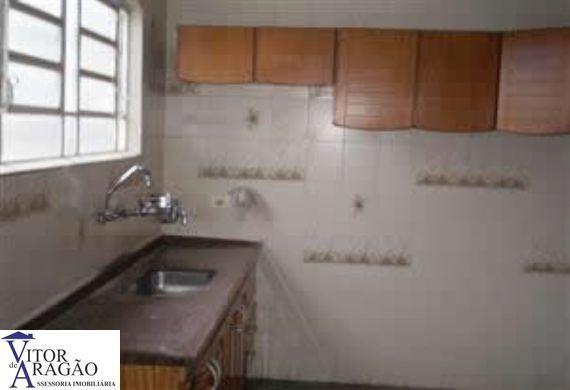 90411 -  casa comercial, tucuruvi - são paulo/sp - 90411