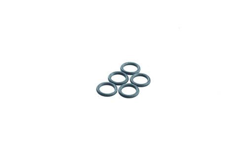 90528438 - anel-vedador da tampa de valvulas