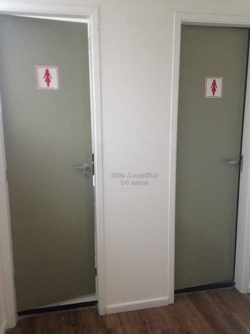 90629  -  conjuto de 246m² prox. a av. paulista com 4 banheiros e 7 vagas. - cj0127