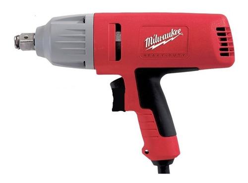 9075-59a llave de impacto milwaukee de 3/4 510nm