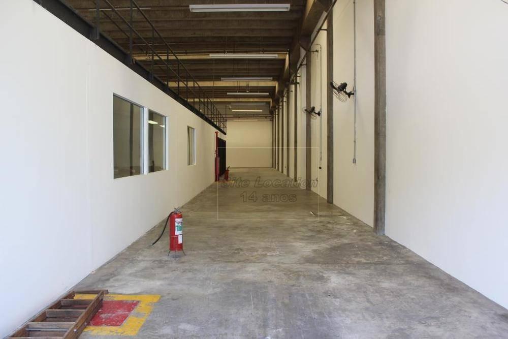 90985  * escritórios/galpões com excelente localização prox. marginal tietê - ga0017