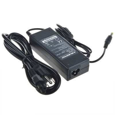 90w laptop ac adaptador cargador batería para samsung