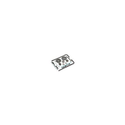 91-08 ford f150 f250 e150 e250 juego de cadena de sincroniza