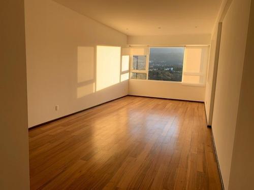 910- espectacular departamento en venta en tres cumbres