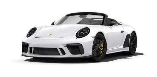 911 speedster special edition 953/1948