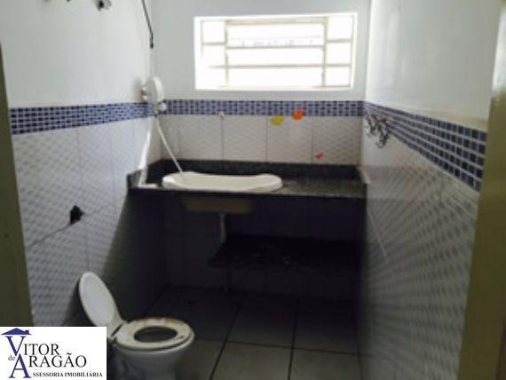 91324 -  casa comercial, santana - são paulo/sp - 91324