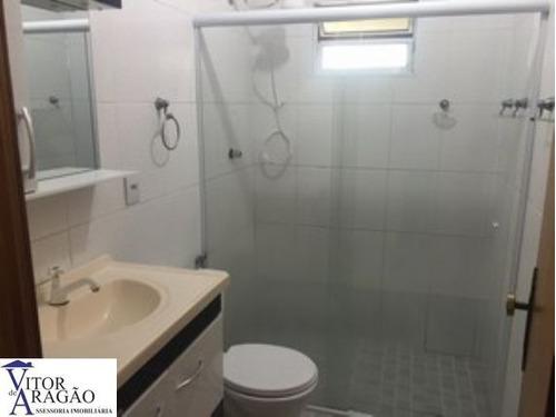 91355 -  casa 2 dorms, água fria - são paulo/sp - 91355