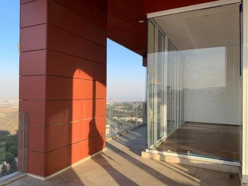 914- espectacular ph en venta en tres cumbres