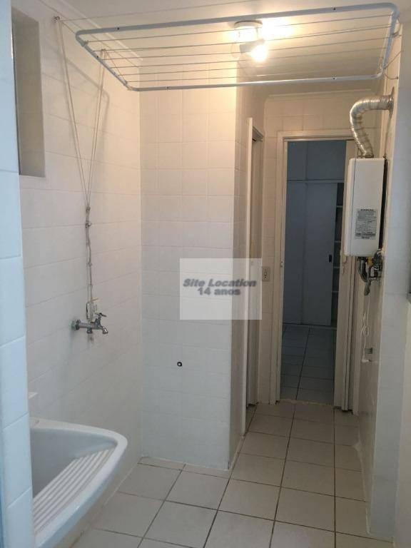 91438 ótimo apartamento para venda - ap1498