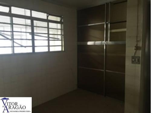91493 -  casa comercial, vila mazzei - são paulo/sp - 91493