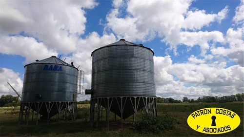 914mb-50 has agricolas en open door