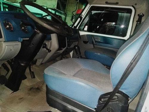 9150  2011/12  exelente caminhao  no chassis 80000  !!!!