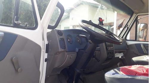 9150 caminhão volkswagen