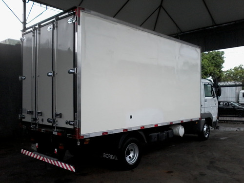 9.150 caminhões volkswagen