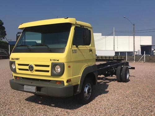 9150  volkswagen  ano 2012