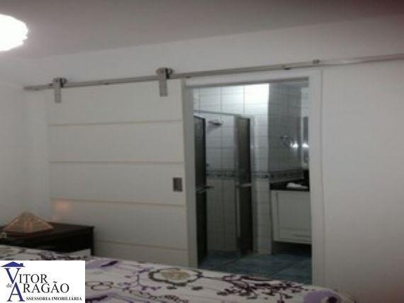 91579 -  apartamento 2 dorms. (1 suíte), mandaqui - são paulo/sp - 91579