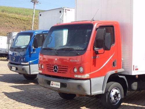 915c accelo 2010/2010