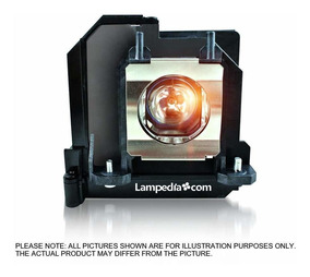 Arclyte Mitsubishi Lamp WD720U; XD700U; VLT-XD70