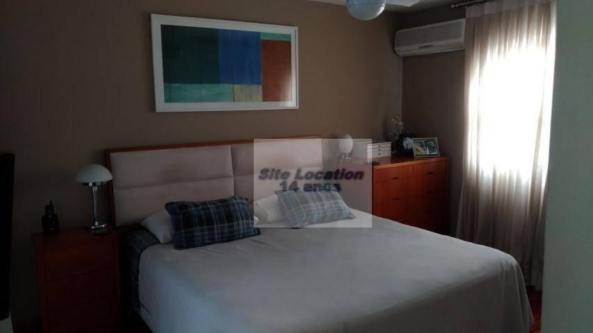 91606 ótima casa residencial para venda - so0036