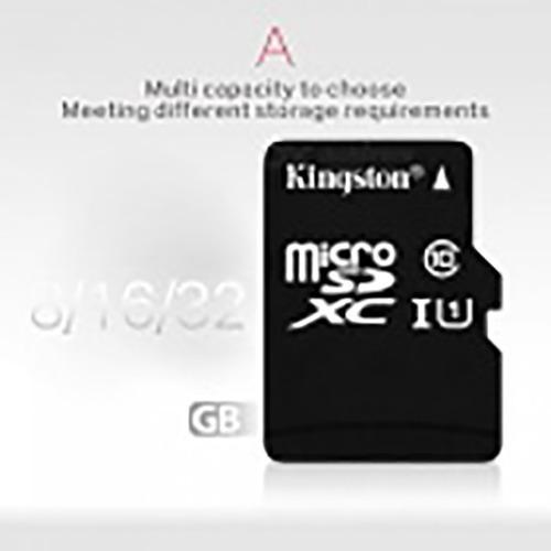 916536485 class 10 sd memory card sdhc sdxc mi sob encomenda