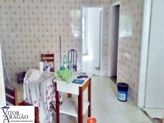 91740 -  casa comercial, tucuruvi - são paulo/sp - 91740