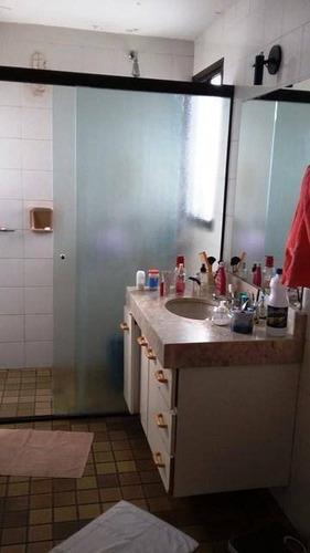 91761 ótimo apartamento para venda - ap0759