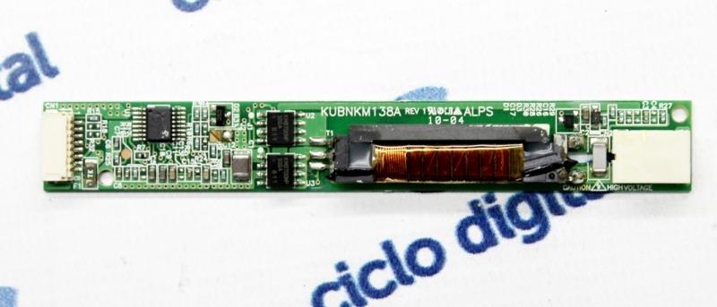LGE23 E200 WINDOWS 8 X64 DRIVER DOWNLOAD