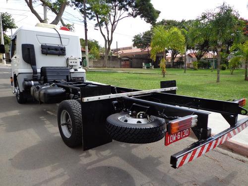 9200 caminhão agrale