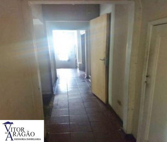 92124 -  casa comercial, santana - são paulo/sp - 92124