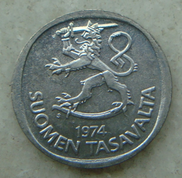 10 рублей 1923 года цена