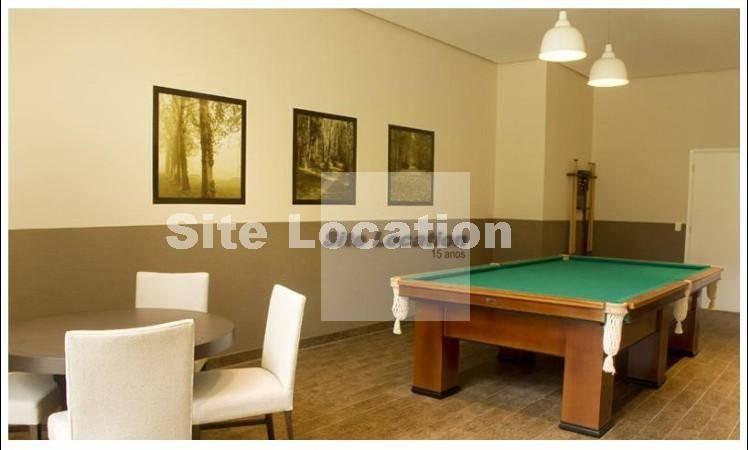 92239 * belíssimo apartamento no brooklin! - ap1650