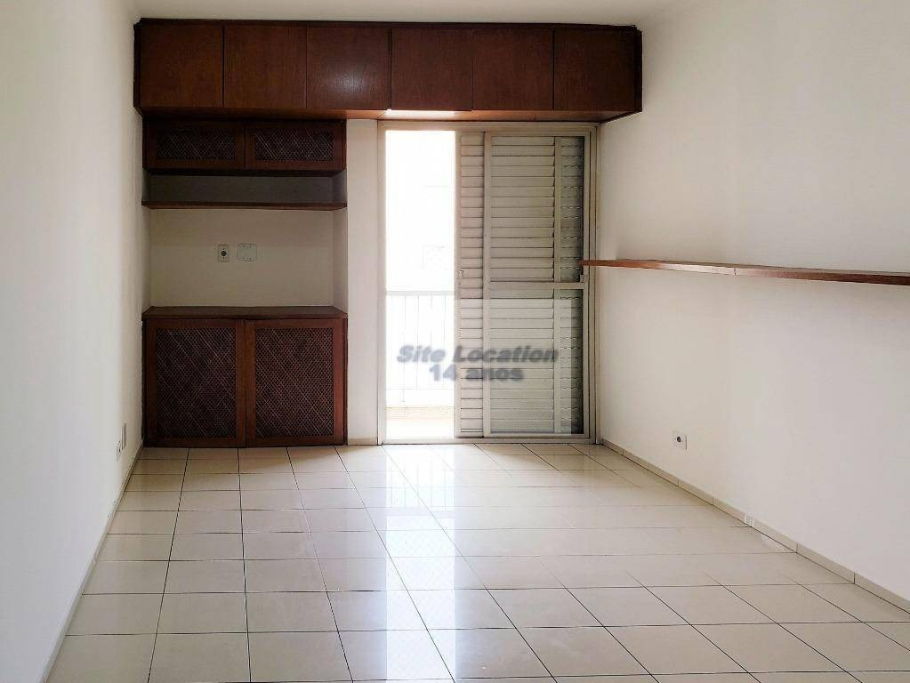92358 * ótimo apartamento no brooklin com duas vagas! - ap1705