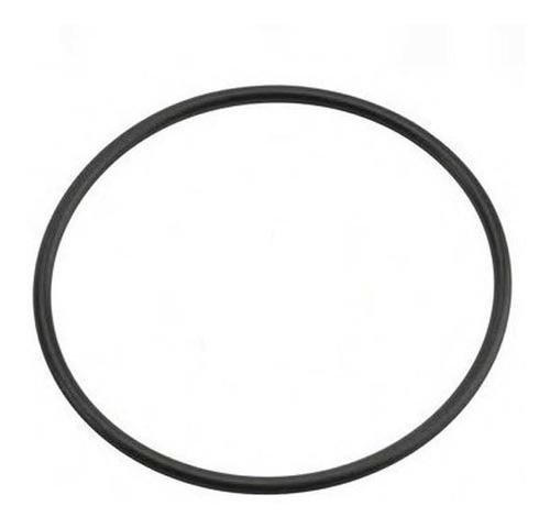 925259 o-ring anel vedação rabeta dp sp dps sx volvo penta