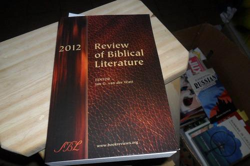 9299-revision de la literatura biblica